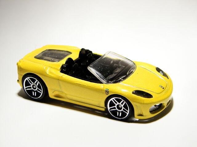 File:Ferrari F430 Spider 04.JPG