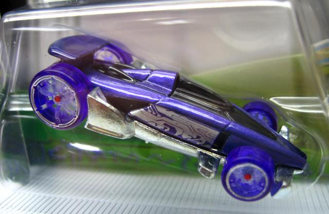 File:2006-SZ-5-Carbide.jpg