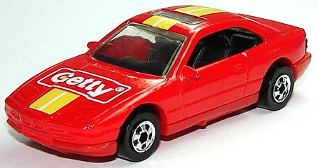 File:BMW 850 Gtty.JPG