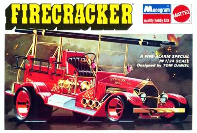 File:Firecracker.jpg