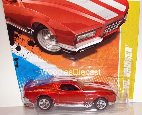 File:Hot-wheels-2011-new-models-blvd-bruiser-2.jpg