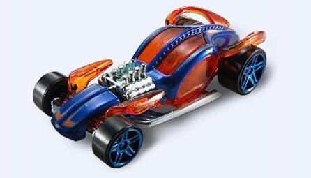 File:I Candy Code Car.jpg