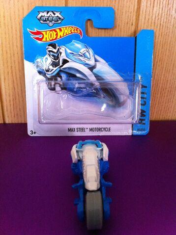 File:Max Steel Motorcycle (3).JPG