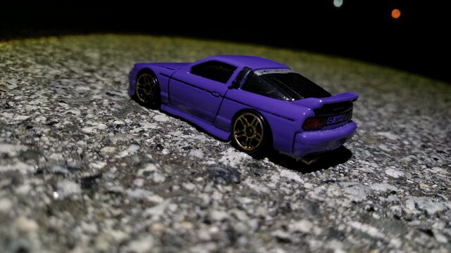 File:Hamburgercat4 Custom 180SX.jpg