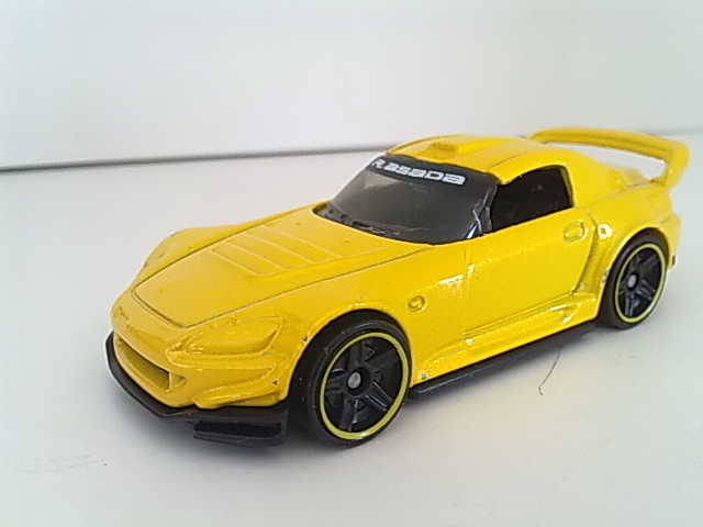 File:HondaS2000yellow-2011.jpg