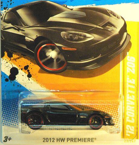 File:Corvette z06.JPG