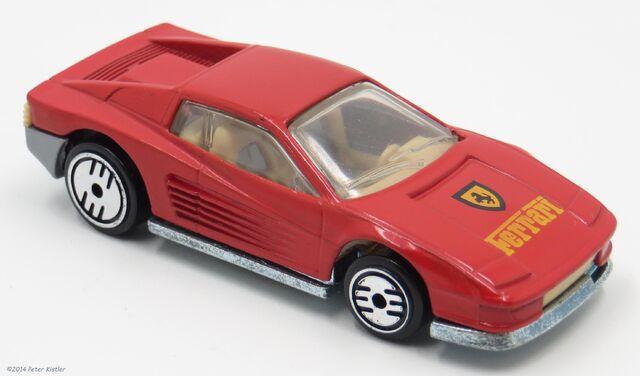 File:Ferrari Testarossa-6967.jpg