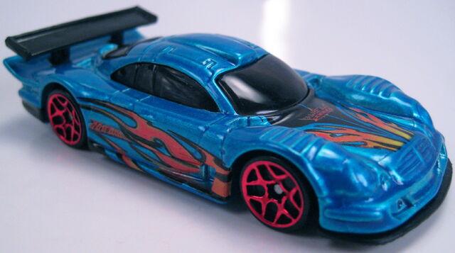 File:Mercedes clk lm blue metallic.JPG