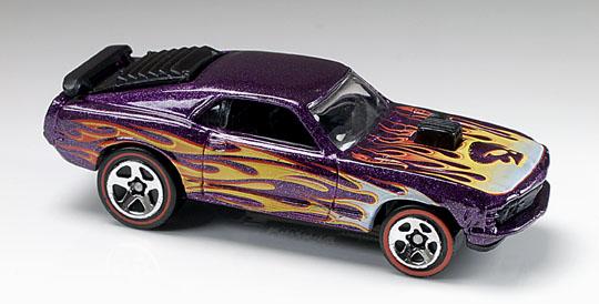 File:Mustang Mach I - Strip Action Set.jpg