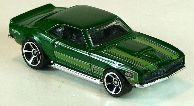File:2012-MMGM-68COPOCamaro-Green.jpg