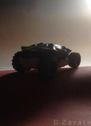 File:Swamp Buggy 2013 in Exoplanet IMG 2742.jpg