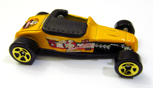File:Track T 2003 Flying Aces II 076.jpg