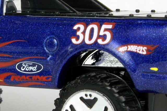 File:Ford F150 Tampo Detail.jpg