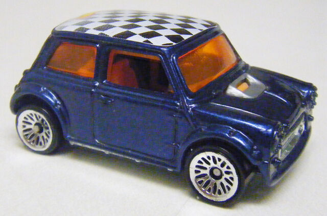 File:Mini - Blue Open Vamp.jpg