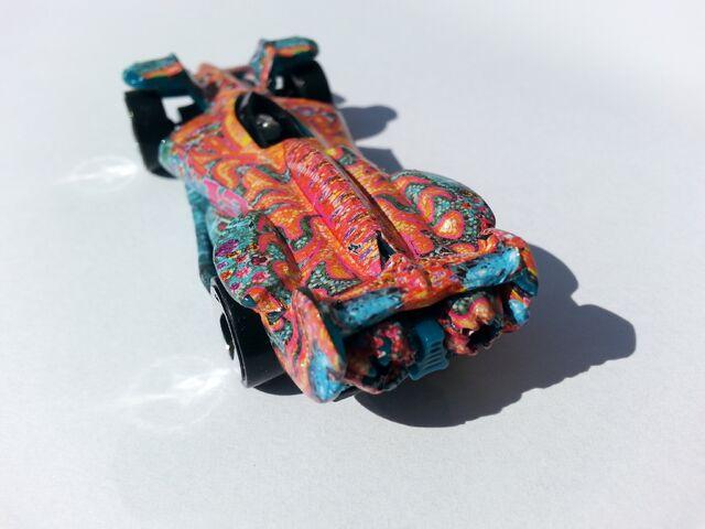 File:Prince Kabala Race Car rear.jpg