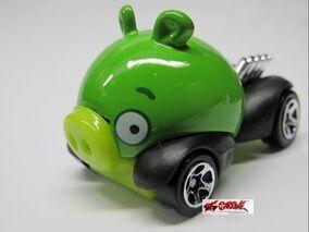 2012-Minion-GREEN