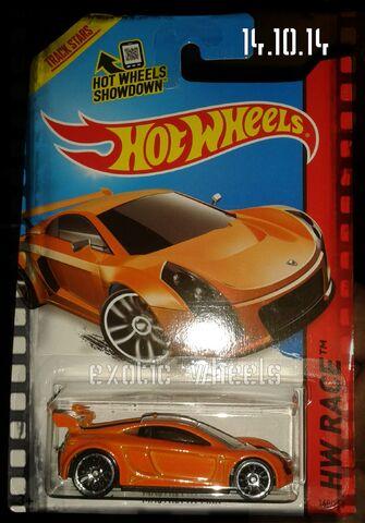 File:2014 hw cars (2).jpg