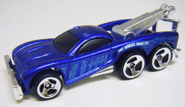 File:Hot Wheels City 5 - Tow Jam.jpg