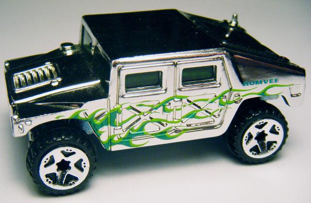 File:Hummer - 06 Chrome Burnerz.jpg