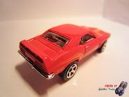 Red69Firebird3