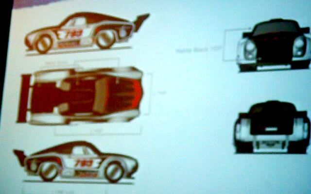 File:VW-Karmann-Guia-lg.jpg