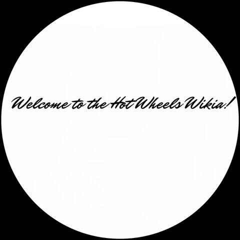 File:Welcometowiki7.jpg