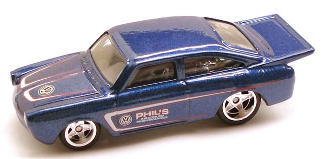 File:65VWfastback PG Blue.JPG