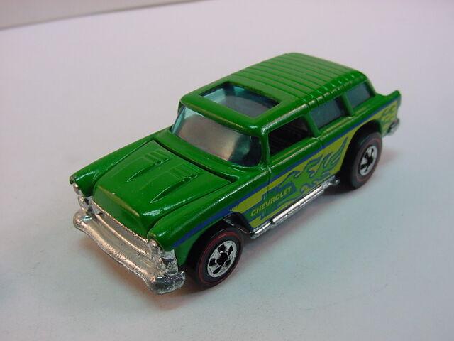 File:74 Alive '55 green.jpg