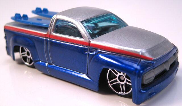 File:Switchback silver blue california dreamin 10 pack 2005.JPG