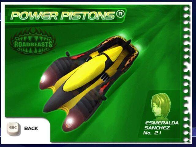 File:21-Roadbeasts-PowerPistons.jpg