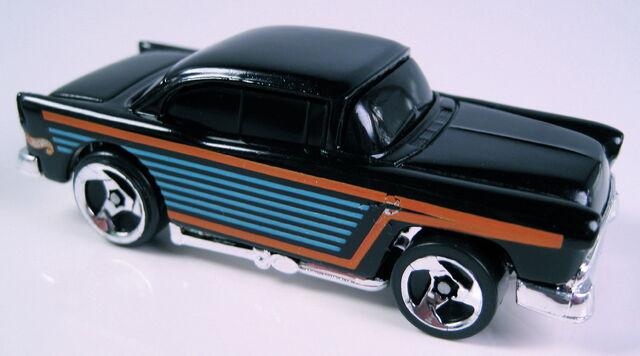 File:55 chevy kool toyz launcher set car 2001.JPG