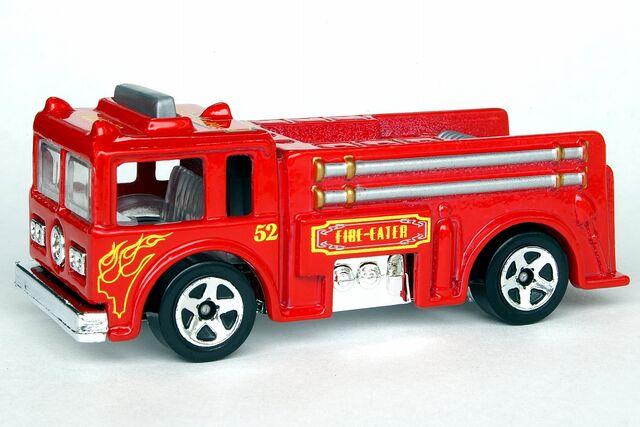 File:Fire Eater - 7010df.jpg