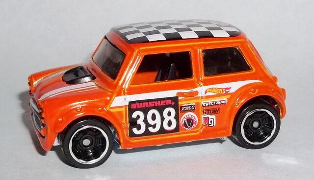 File:HW-2015-80-Morris Mini-RoadRally.jpg