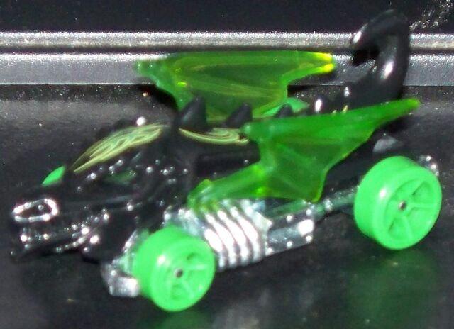 File:Black Dragon Blaster 2014.JPG