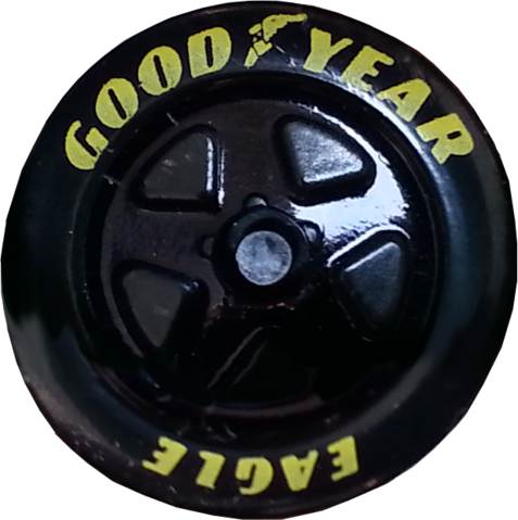 File:Black Goodyear Eagle 5SP.png