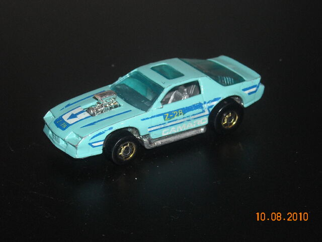 File:HOT WHEELS 1983 74 BLOWN CAMARO.JPG
