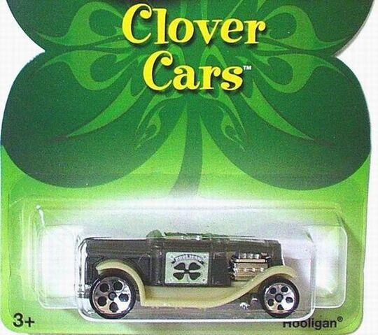 File:Hooligan clover car.jpg