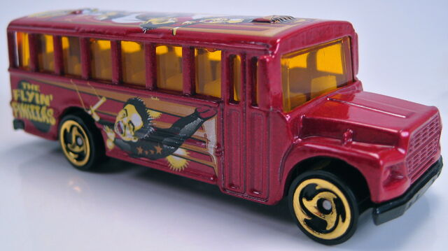 File:Scool bus red side show 5-pack 2003.JPG