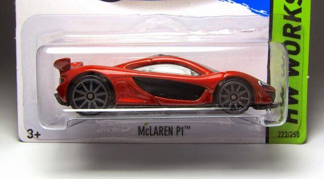 File:McLarenP1closeupinpackageimage.jpeg