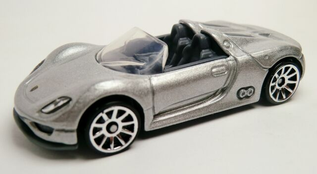 File:Porsche 918 Spyder-2013 175 All Stars.jpg