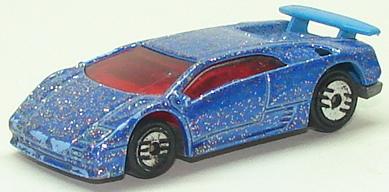File:Lamborghini Diablo blugltruhlite.JPG