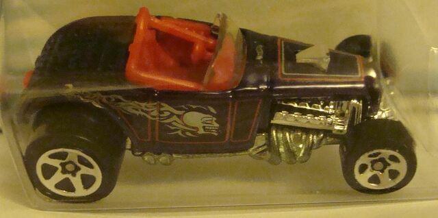 File:071 Skull & Crossbones Deuce Roadster.jpg