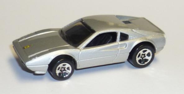 File:Ferrari 308.png
