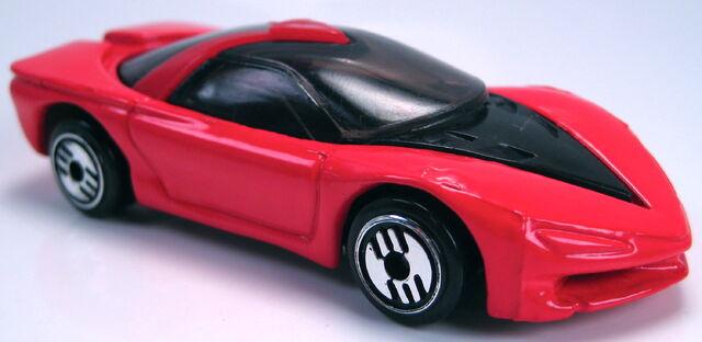 File:Pontiac banshee red UH NO pontiac on rear.JPG