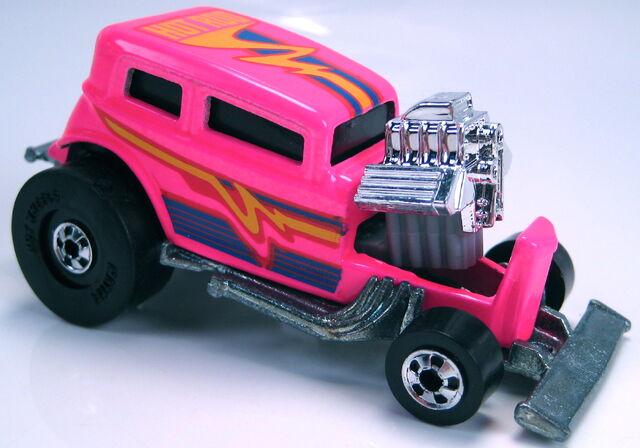 File:Scorch Torch Super Cal Custom car.JPG