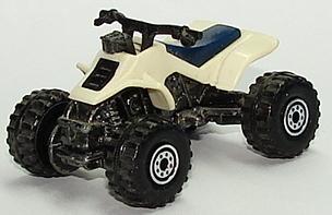 File:Suzuki Quadracer Wht.JPG