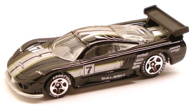 File:SaleenS7 speedway blackGY5SP.JPG