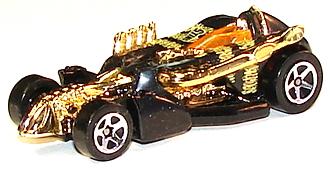 File:Saltflat Racer Blk.JPG