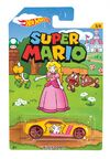 Super Mario Bully Goat package front