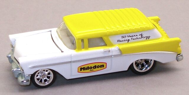 File:56ChevyNomad delivery Yellow.JPG